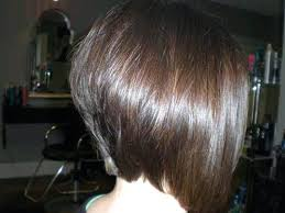 short stacked bob hairstyles front back unique stacked bob hairstyles front and back view very short