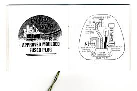 mark pawson die cut plug wiring diagram book bookworks