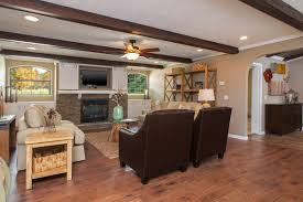 cavalier homes floor plans dynasty the houston 6727dt by cavalier homes