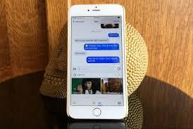 Meme Keyboard Iphone - ios keyboard is the gif and emoji app of my dreams