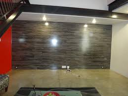 laminate wall covering wall coverings pinterest walls woods