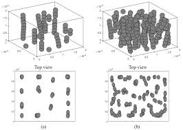 materials free full text influence of coalescence on the