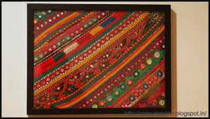 Blogs On Home Decor India Diy Home Decor Blogadda Collectives