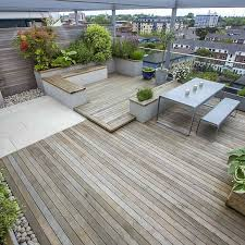 Rooftop Patio Design Best 25 Roof Terrace Design Ideas On Pinterest Rooftop Terrace