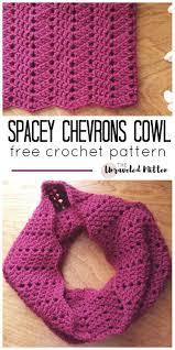 best 25 sashay crochet ideas on pinterest sashay scarf ruffle