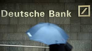 deuts che bank deutsche bank crisis threatens to roil global markets marketwatch