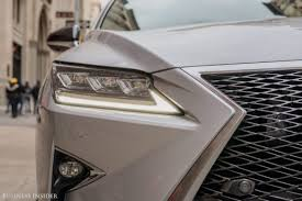 lexus sabah malaysia lexus achieved something incredibly important with the luxurious