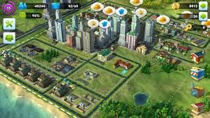 simcity android android simcity buildit 1 10 8 39185 mod apk