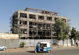 file building construction in shashemene jpg wikimedia commons
