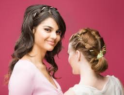 different types of haircuts for womens different haircuts for women in india hairstyle ideas