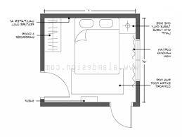 bedroom master and bathroom layout ideas modern new full size bedroom master and bathroom layout ideas modern new design