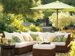 patio 30 how to buy the best outdoor wicker patio furniture