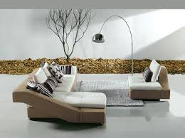 Prices Of Sofa 101 Best Best Designs Of Sofa Sets Images On Pinterest Modern