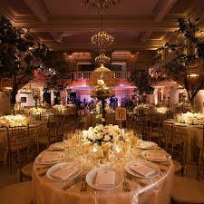 wedding venues 50 wedding venues in the u s brides