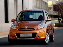 nissan micra used cars in hyderabad latest automotive news carsizzler com