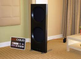 kef ls50 for home theater t h e show newport 2016 part 1 positive feedback