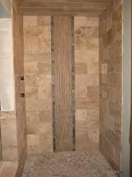 Bathroom Showers Tile Ideas Bathroom Shower Tile Designs Best Bathroom Decoration