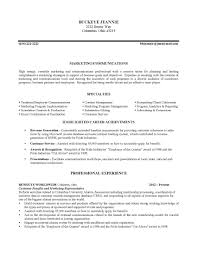 100 procurement specialist resume 12 useful materials for