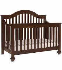 Da Vinci 4 In 1 Convertible Crib Davinci Clover 4 In 1 Convertible Crib Espresso