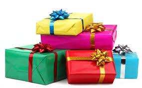 Generic Gift Ideas 12 Gift Ideas For Christmas Little Day Out