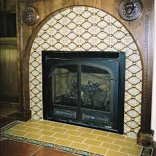 Fireplace Tile Design Ideas by Living Room With Tv Over Fireplace Fireplace Tile Ideas Living