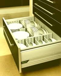 kitchen drawer organization ideas tips for organizing your kitchen cabinets kitchen drawer