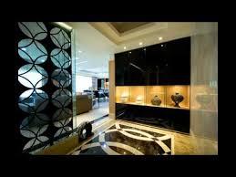 luxury home office design youtube