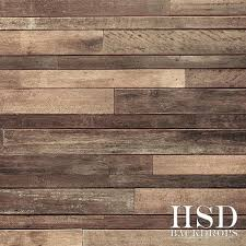 Wood Backdrop Faux Wood Photography Backdrops Photography Floordrops Vinyl