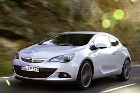 2017 opel astra gtc opel pinterest cars general motors and