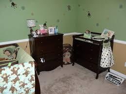 Emily Mini Crib Mattress by Standard Size Crib Mattress Medium Size Of Bedof A Baby Crib