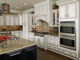 the kitchen and floor store kitchen cabinets