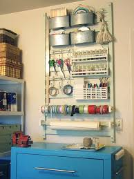 Diy Home Office Ideas 31 Helpful Tips And Diy Ideas For Quality Office Organisation