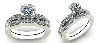 types of wedding ring wedding rings and bands distinctive gold jewelry in frankfort il
