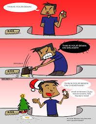 the malkan feliz navidad prospero año y felicidad ai wana wish