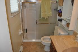 remodel small bathroom bathroom decor