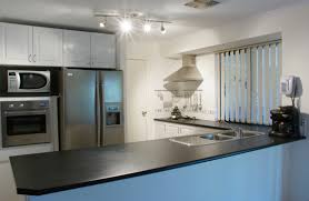 kitchen unique contemporary kitchen as well as kitchen images