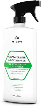 what is the best cleaning product for wood cabinets wood cleaner conditioner wax spray for furniture cabinets removes stains restores shine wax polisher works on stained