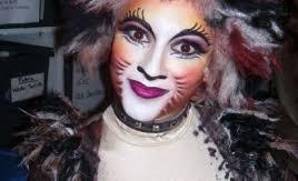 special effects makeup school orlando character special effects makeup m3 makeup artist orlando