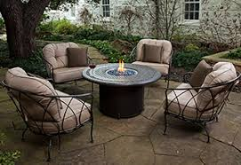 Outdoor Furniture Patio Patio Furniture Collections Costco
