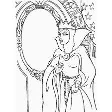 super villain coloring pages disney villains colouring pages 5 rocket and groot coloring page