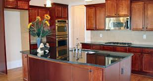 countertops for your virginia kitchen remodel kitchen design