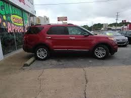 lexus rx330 memphis tn rogers used cars 4329 summer avenue memphis tn 38122 buy sell