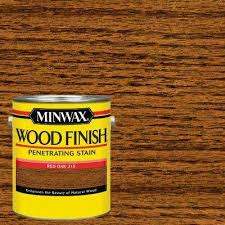 Wood Stain Medium Stain Water Based by Interior Paint Stain Interior Stain Interior Stain
