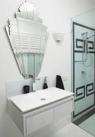 bathroom mirrors ikea uk stunning ikea bathroom mirrors all you