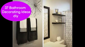 bathroom decorating ideas on a budget 37 stunning bathroom decorating ideas diy on a budget 1