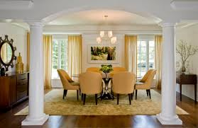 dark green dining room ideas decorin