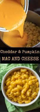 best 25 bake mac and cheese ideas on baked macaroni
