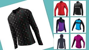 best mtb softshell jacket 6 maloja rachida womens freeride jersey 6 of the