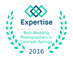 wedding photographer colorado springs home denver colorado wedding photographer colorado springs