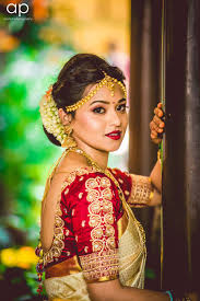 Exudes by Shopzters A Traditional Wedding That Exudes Warmth